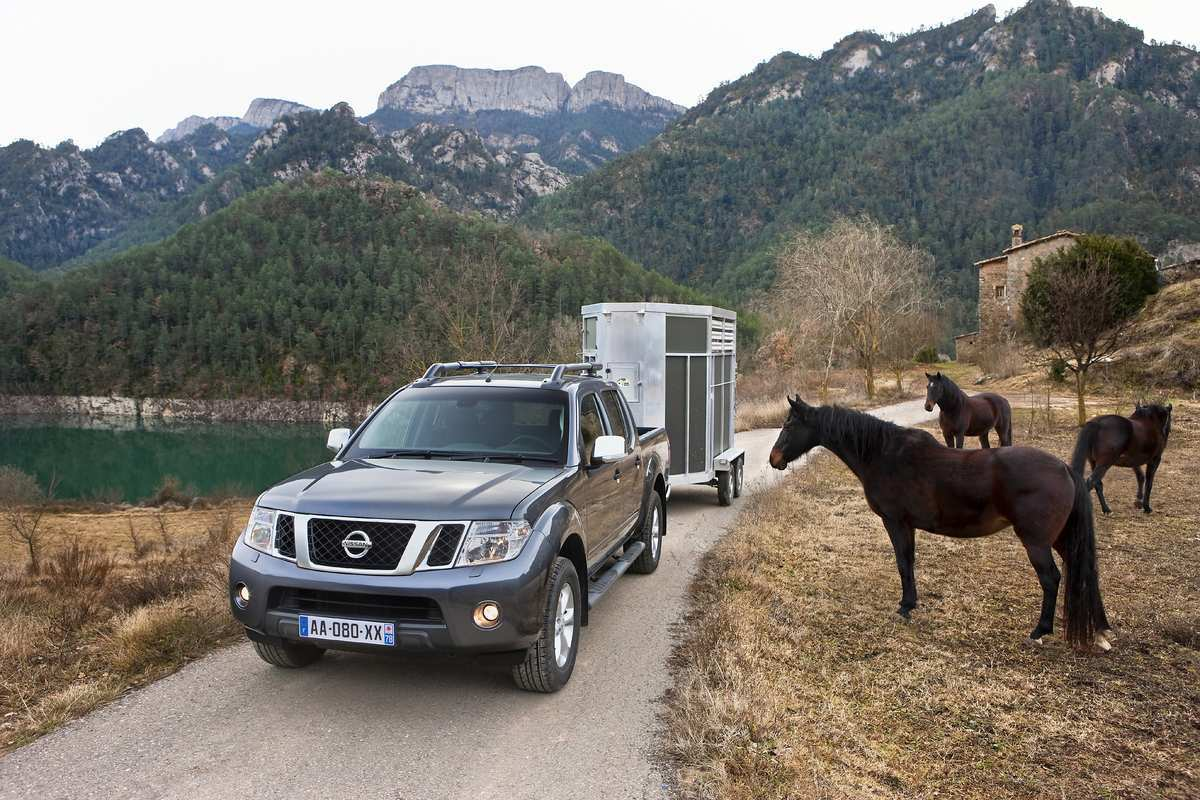 newcar24 clever sparen beim neuwagenkauf deutsche. Black Bedroom Furniture Sets. Home Design Ideas
