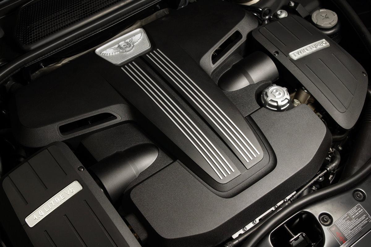 newcar24 - clever sparen beim neuwagenkauf