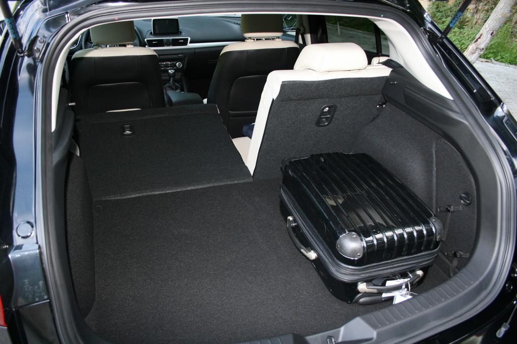 newcar24 clever sparen beim neuwagenkauf deutsche neuwagen mit rabatt g nstig kaufen. Black Bedroom Furniture Sets. Home Design Ideas